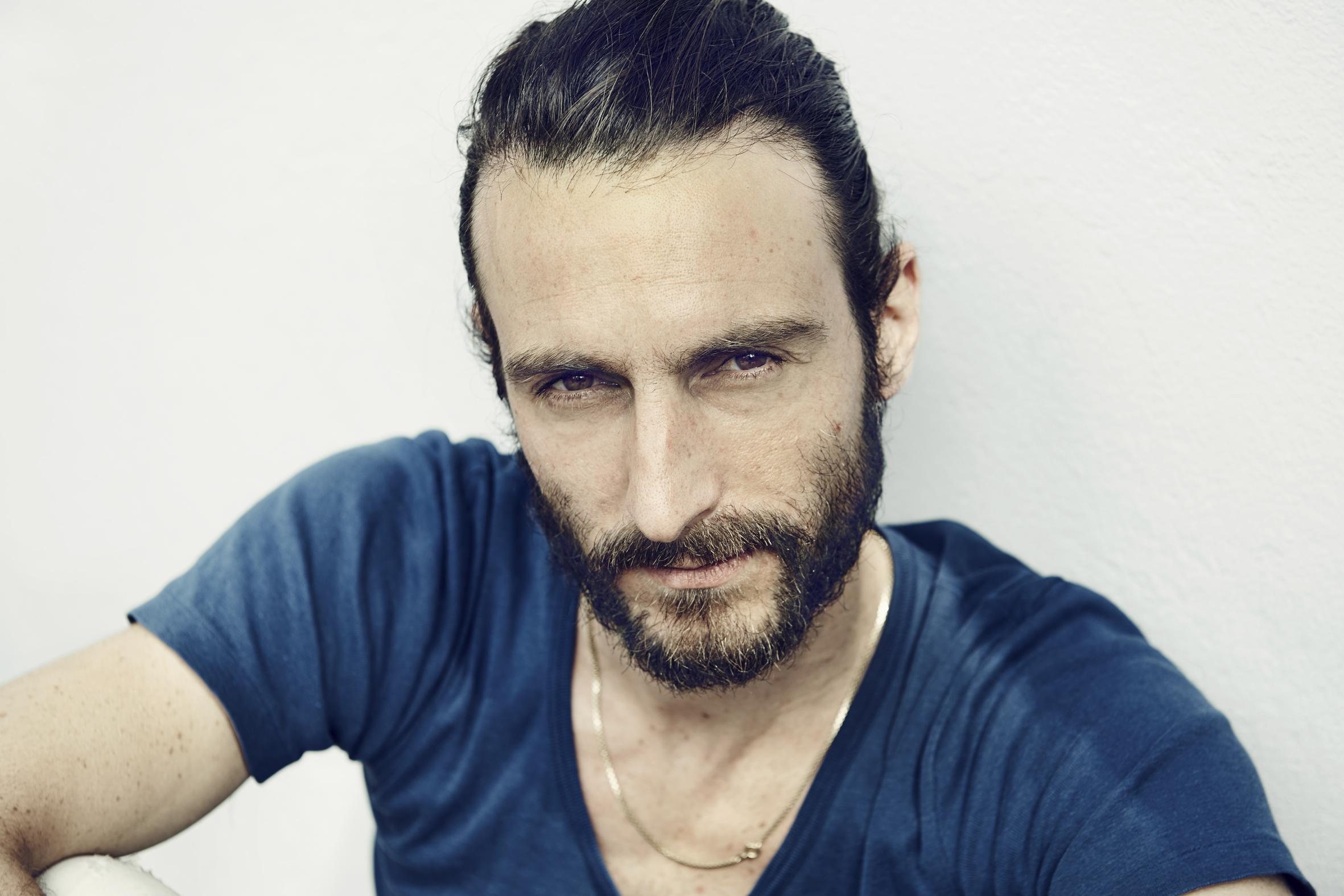 Luc-Mueller-Schauspieler-2016-016.jpg
