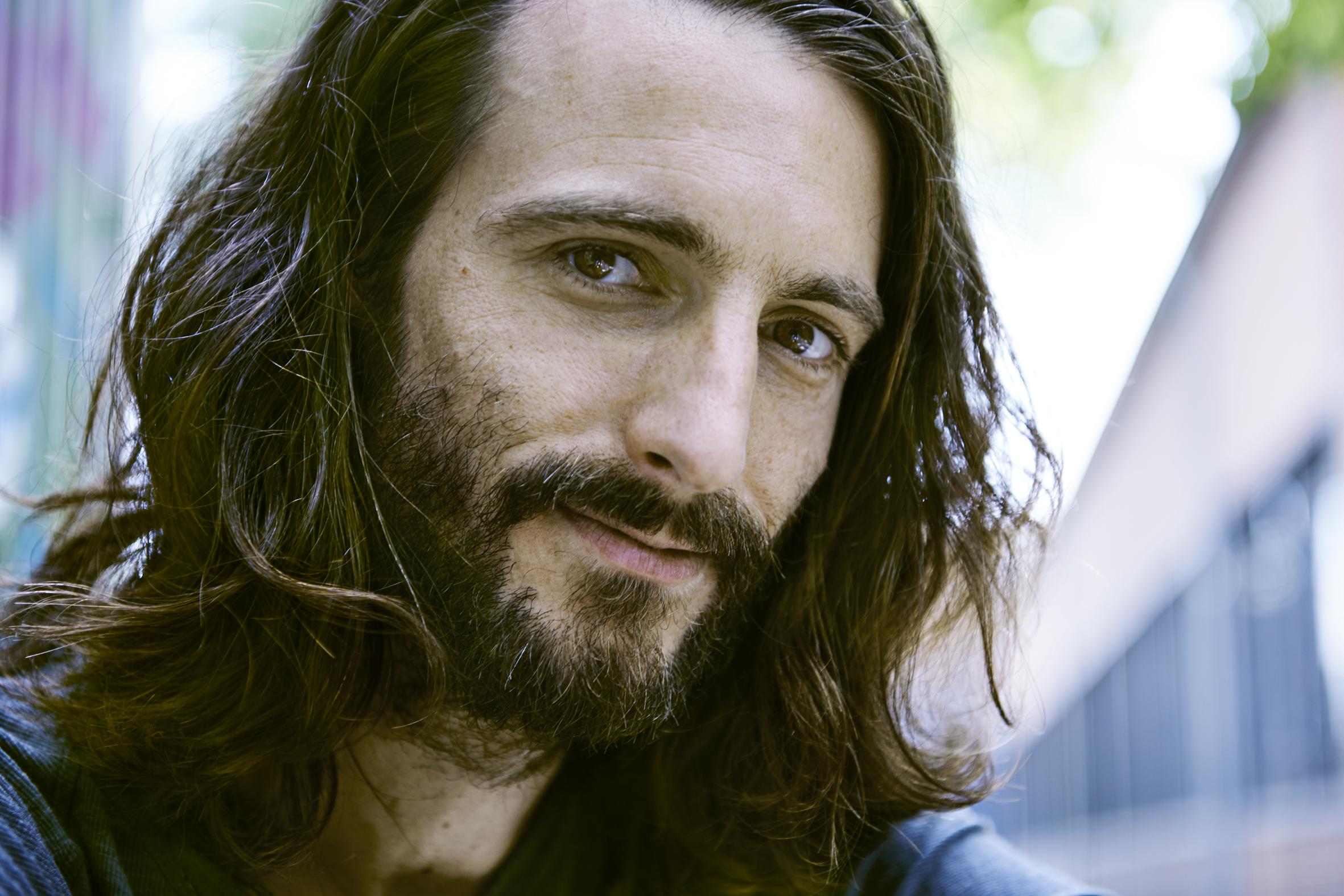 Luc-Mueller-Schauspieler-2016-171.jpg