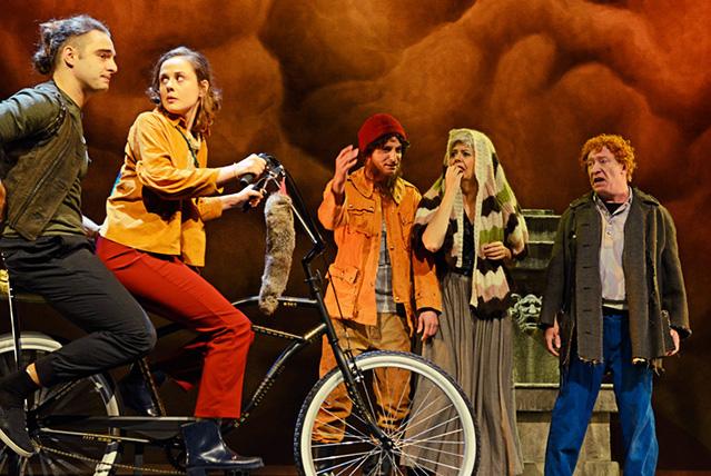 Luc-Mueller-theater-Teufel_1717.jpg