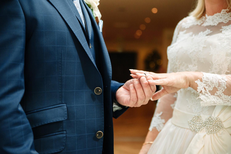 Rachel Ovenden Lancashire Wedding Photographer-001.jpg