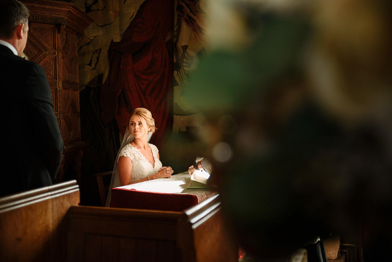 Rachel Ovenden Lancashire Wedding Photographer-002.jpg