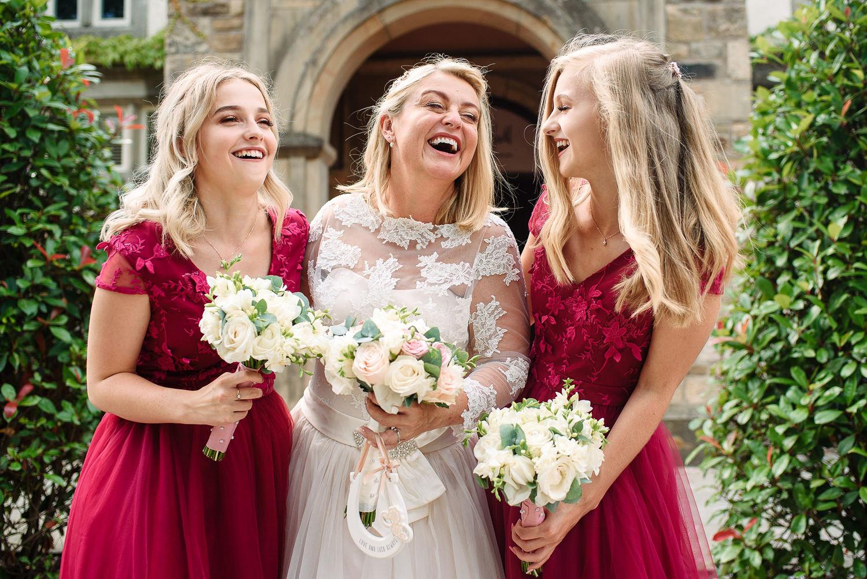 Rachel Ovenden Lancashire Wedding Photographer-005.jpg