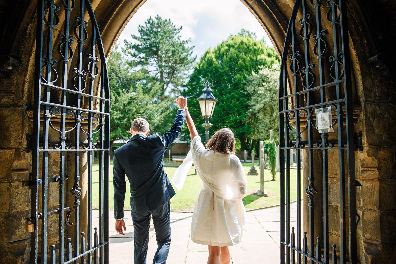 Rachel Ovenden Lancashire Wedding Photographer-006.jpg