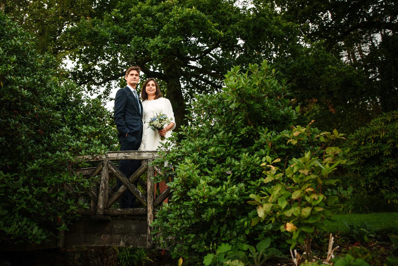 Rachel Ovenden Lancashire Wedding Photographer-007.jpg