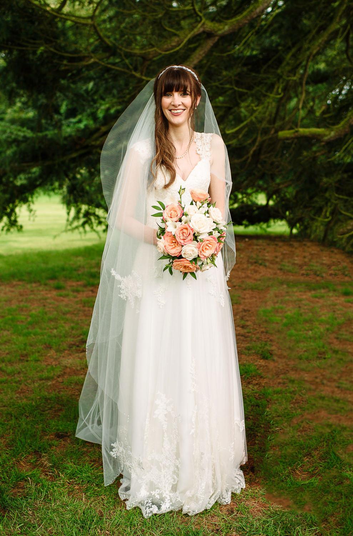 Rachel Ovenden Lancashire Wedding Photographer-008.jpg
