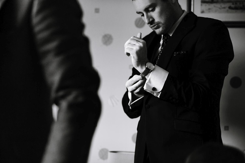 Rachel Ovenden Lancashire Wedding Photographer-010.jpg
