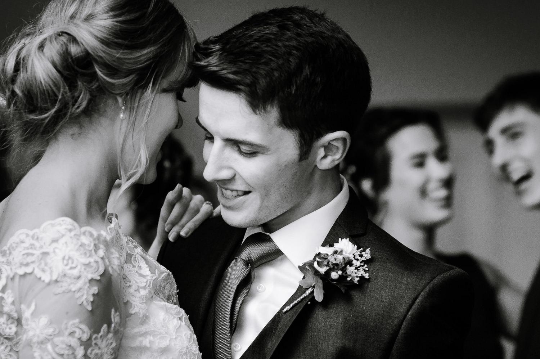 Rachel Ovenden Lancashire Wedding Photographer-009.jpg