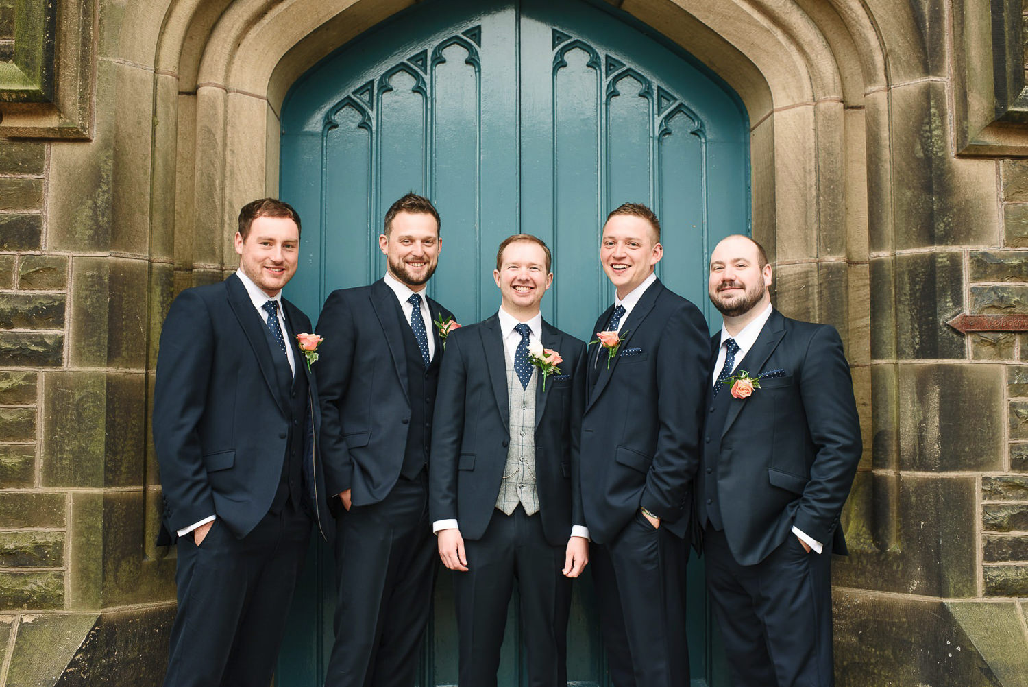 Rachel Ovenden Lancashire Wedding Photographer-012.jpg