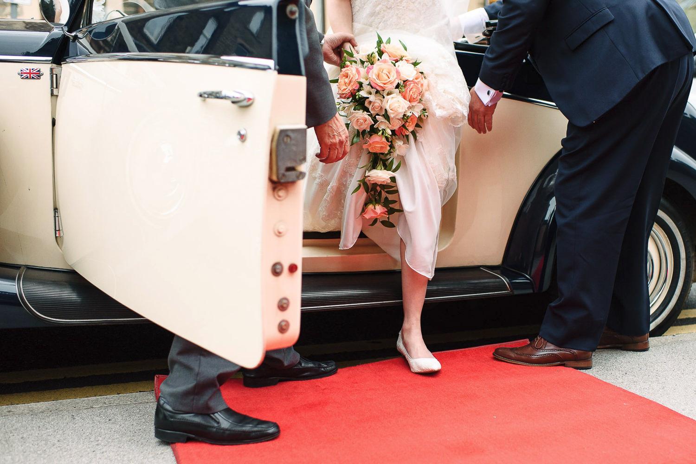 Rachel Ovenden Lancashire Wedding Photographer-013.jpg