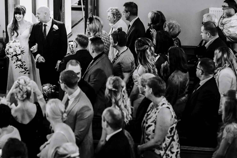 Rachel Ovenden Lancashire Wedding Photographer-014.jpg