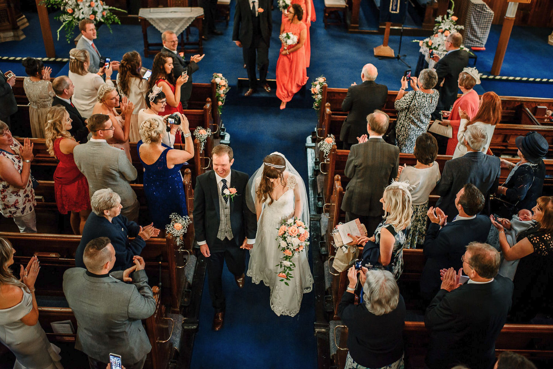 Rachel Ovenden Lancashire Wedding Photographer-015.jpg