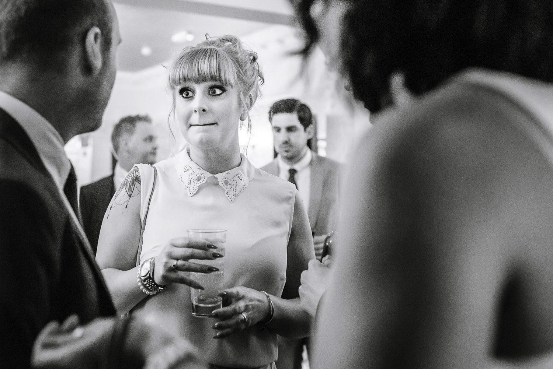 Rachel Ovenden Lancashire Wedding Photographer-019.jpg