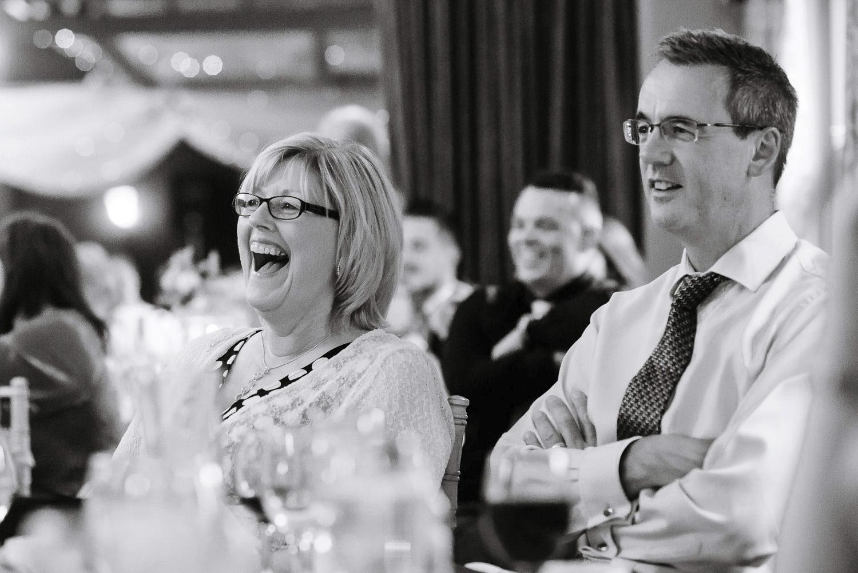 Rachel Ovenden Lancashire Wedding Photographer-022.jpg
