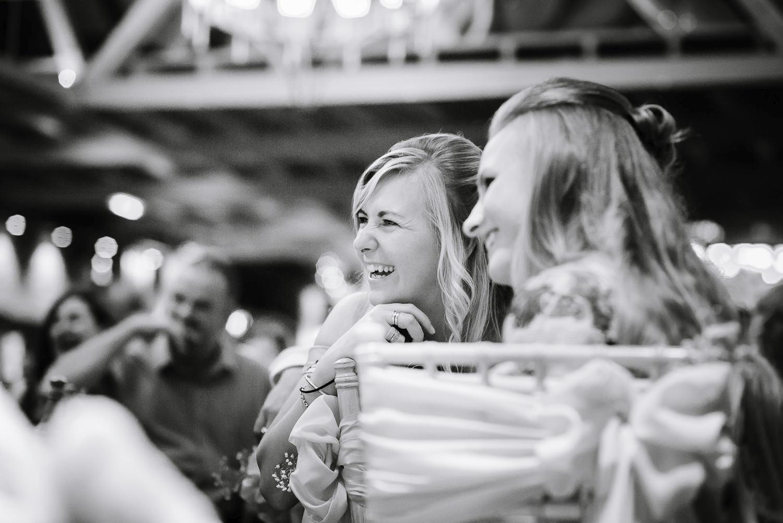 Rachel Ovenden Lancashire Wedding Photographer-023.jpg