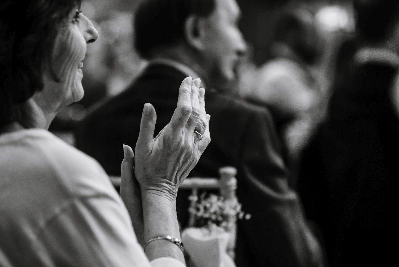 Rachel Ovenden Lancashire Wedding Photographer-024.jpg