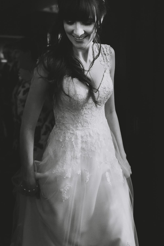 Rachel Ovenden Lancashire Wedding Photographer-026.jpg
