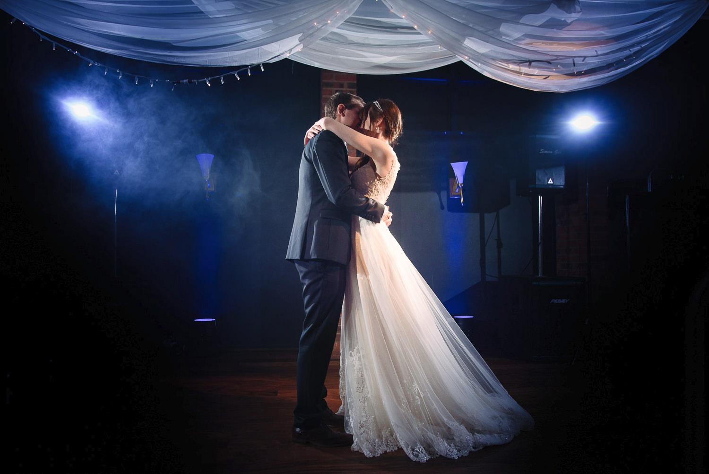 Rachel Ovenden Lancashire Wedding Photographer-028.jpg