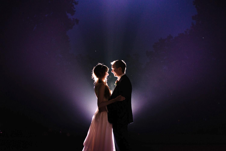 Rachel Ovenden Lancashire Wedding Photographer-030.jpg