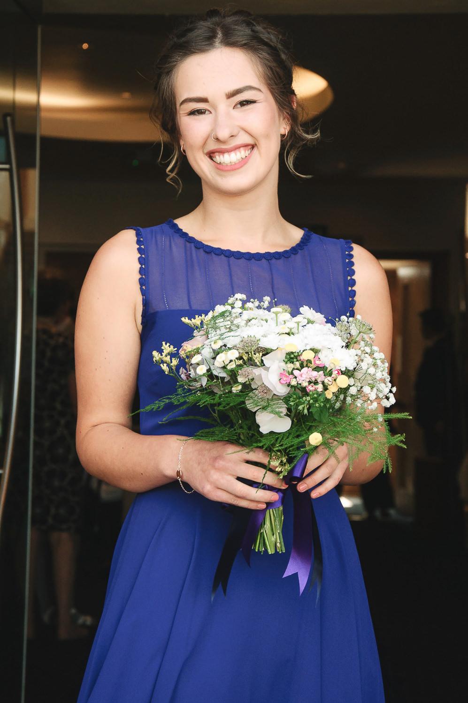 Rachel Ovenden Lancashire Wedding Photographer-033.jpg