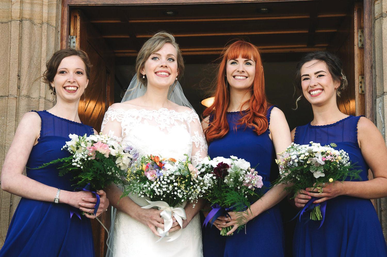 Rachel Ovenden Lancashire Wedding Photographer-034.jpg