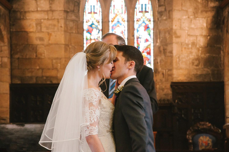 Rachel Ovenden Lancashire Wedding Photographer-035.jpg