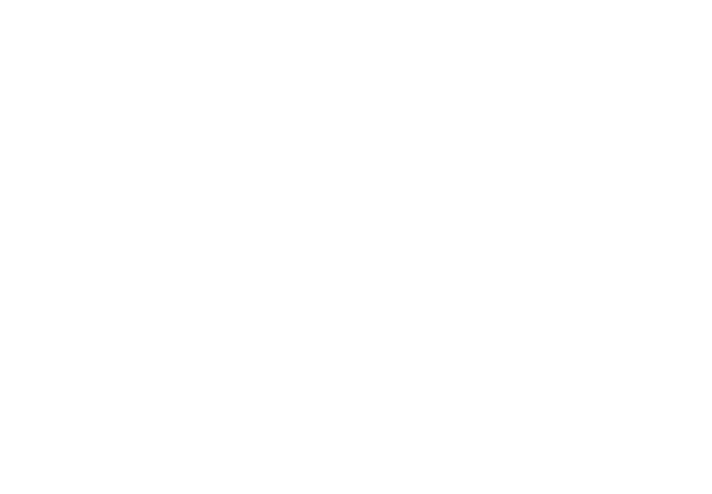 RiderStirlandArchitects-LOGO-WHITE-2.png