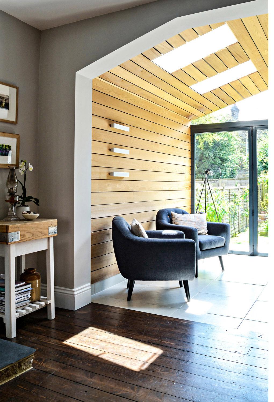 02-whatman-road-house-interior-refurbishment-extension-oak-cladding-rooflight-bi-fold-doors-south-east-london-uk-rider-stirland-architects.jpg