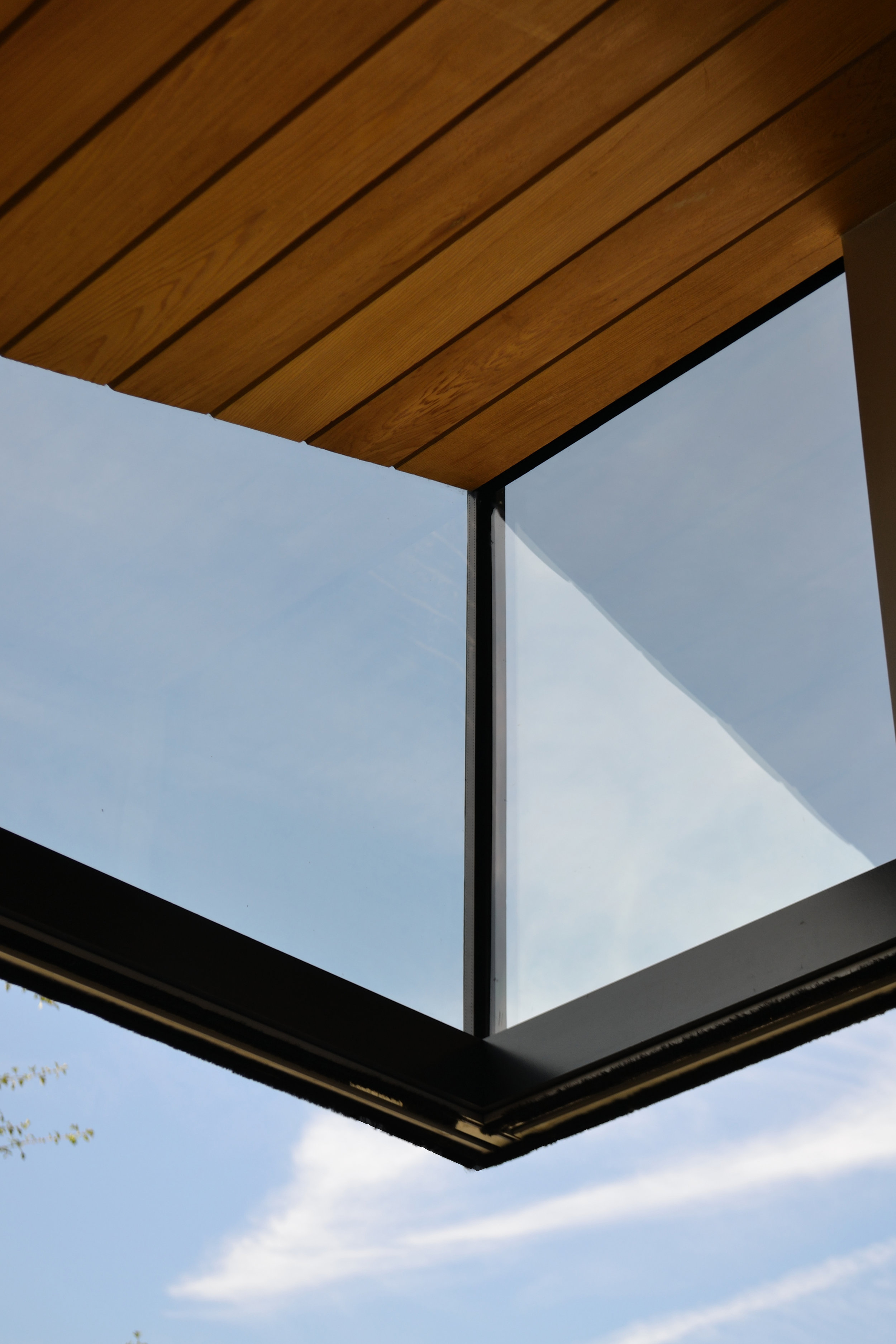05-whatman-road-victorian-house-extension-architecture-structural-glazing-south-east-london-uk-rider-stirland-architects.jpg