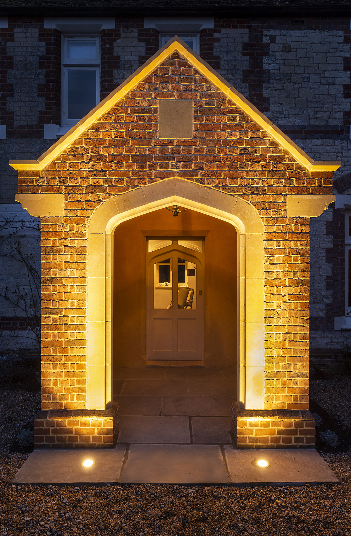 05-elsted-porch-rectory-house-extension-handmade-bricks-bath-stone-stonemasonry-architecture-chichester-west-sussex-south-downs-national-park-uk-rider-stirland-architects.jpg