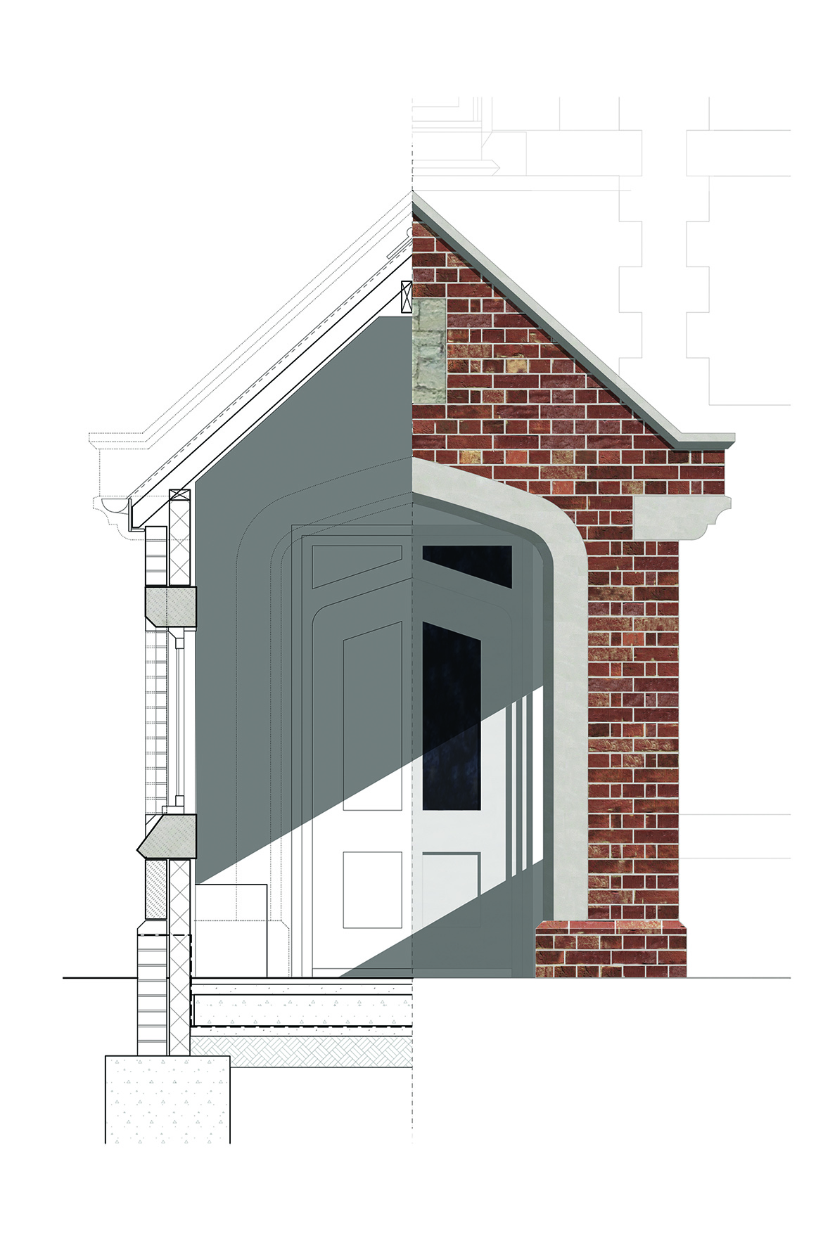01a-elsted-porch-rectory-house-extension-concept-section-elevation-architecture-chichester-west-sussex-south-downs-national-park-uk-rider-stirland-architects.jpg