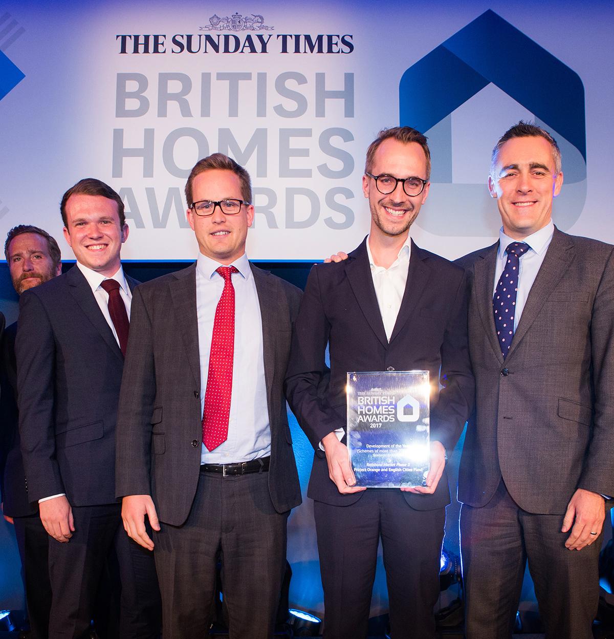BARRY-STIRLAND_BRITISH_HOME_AWARDS-2017-WINNER SM.jpg