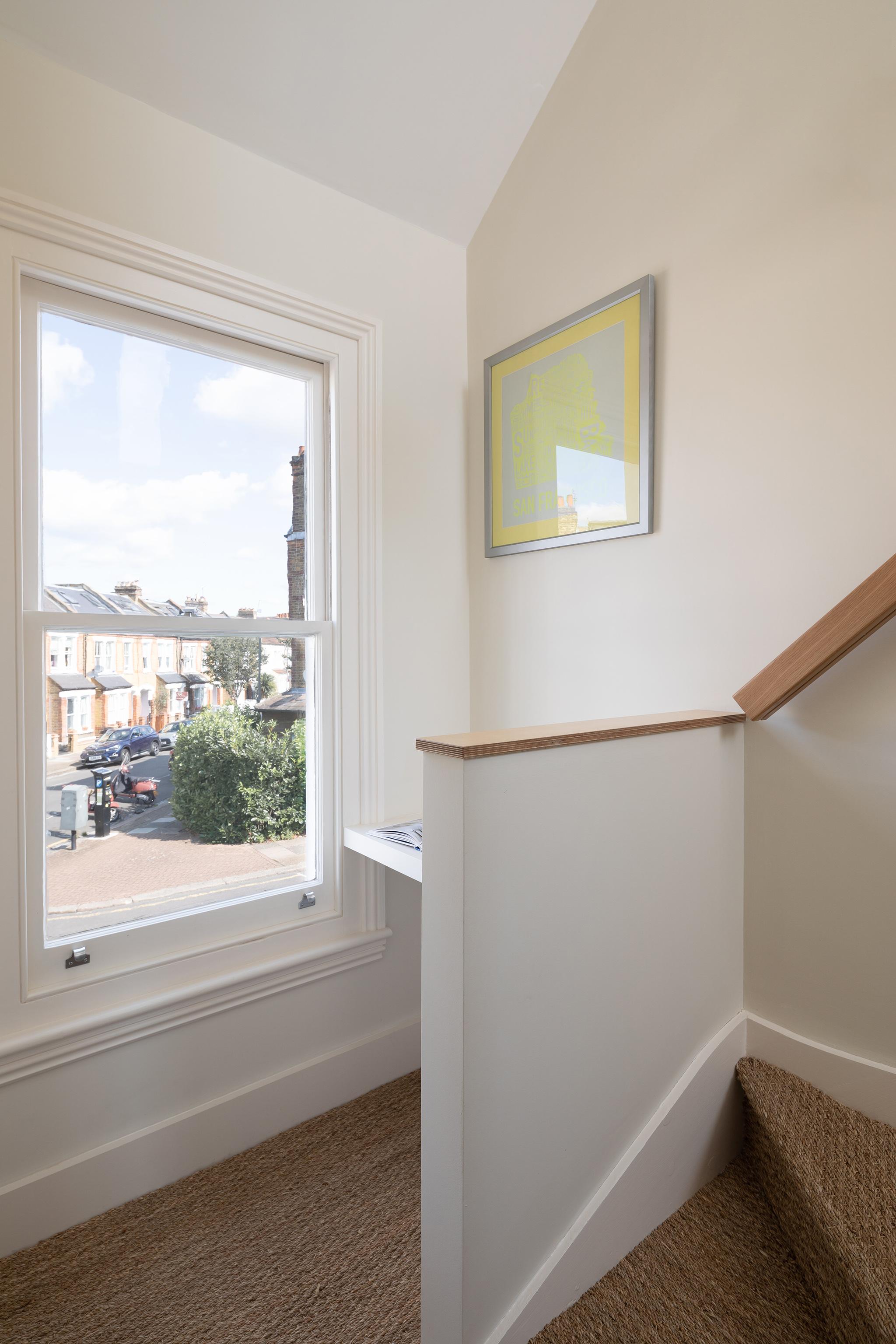 02-smeaton-road-victorian-house-roof-extension-loft-conversion-site-photo-architecture-wandsworth-south-london-uk-rider-stirland-architects-adam-scott.jpg