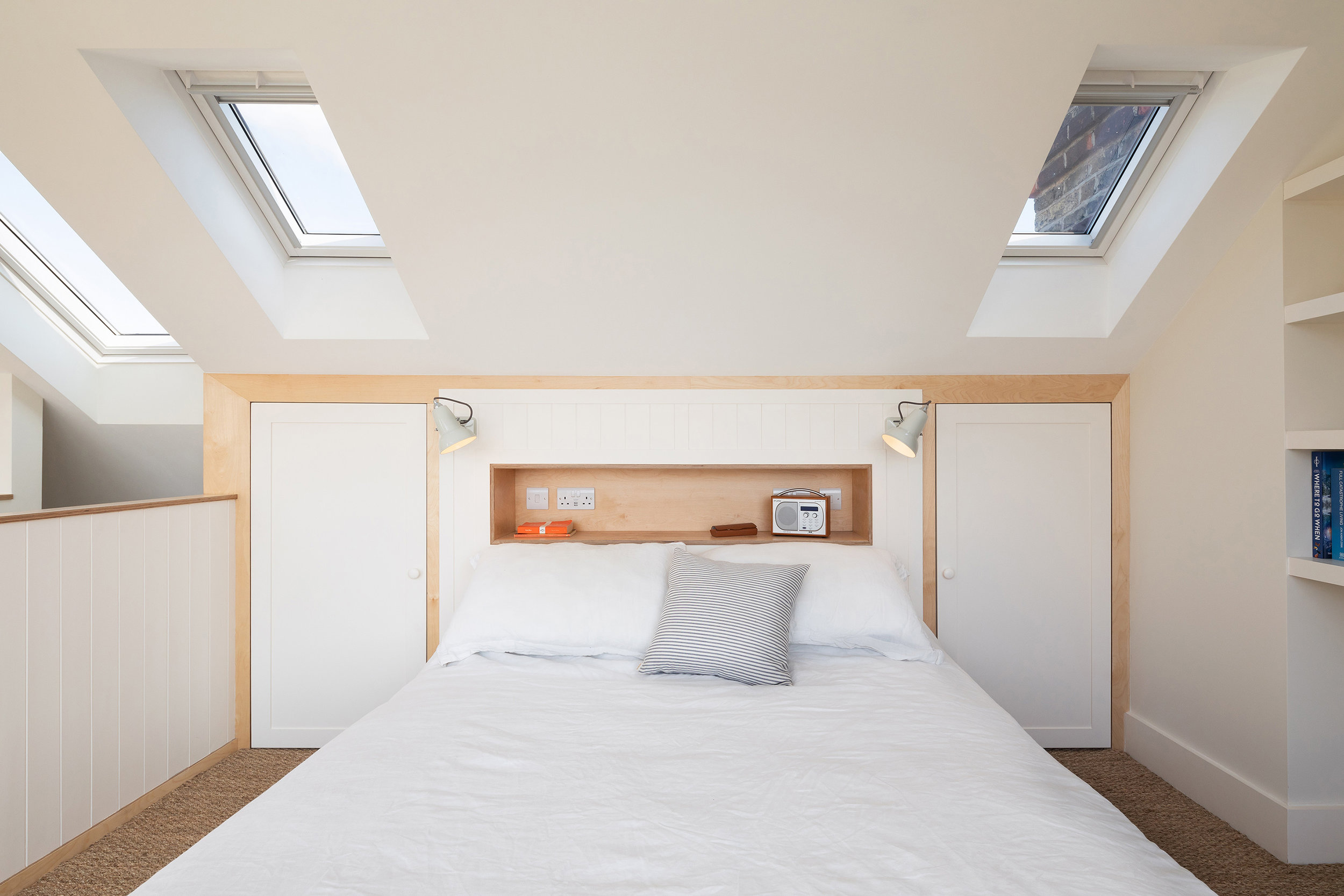05-smeaton-road-victorian-house-roof-extension-loft-conversion-site-photo-architecture-wandsworth-south-london-uk-rider-stirland-architects-adam-scott.jpg