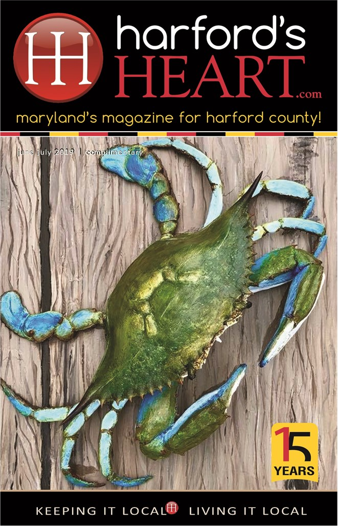 HH Crab Cover.jpg