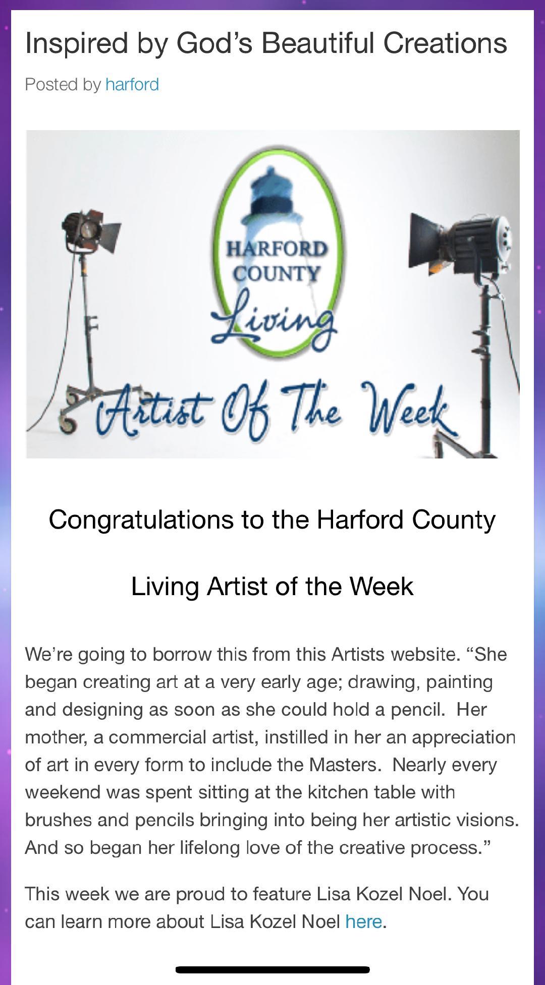 Harford County Living.jpg