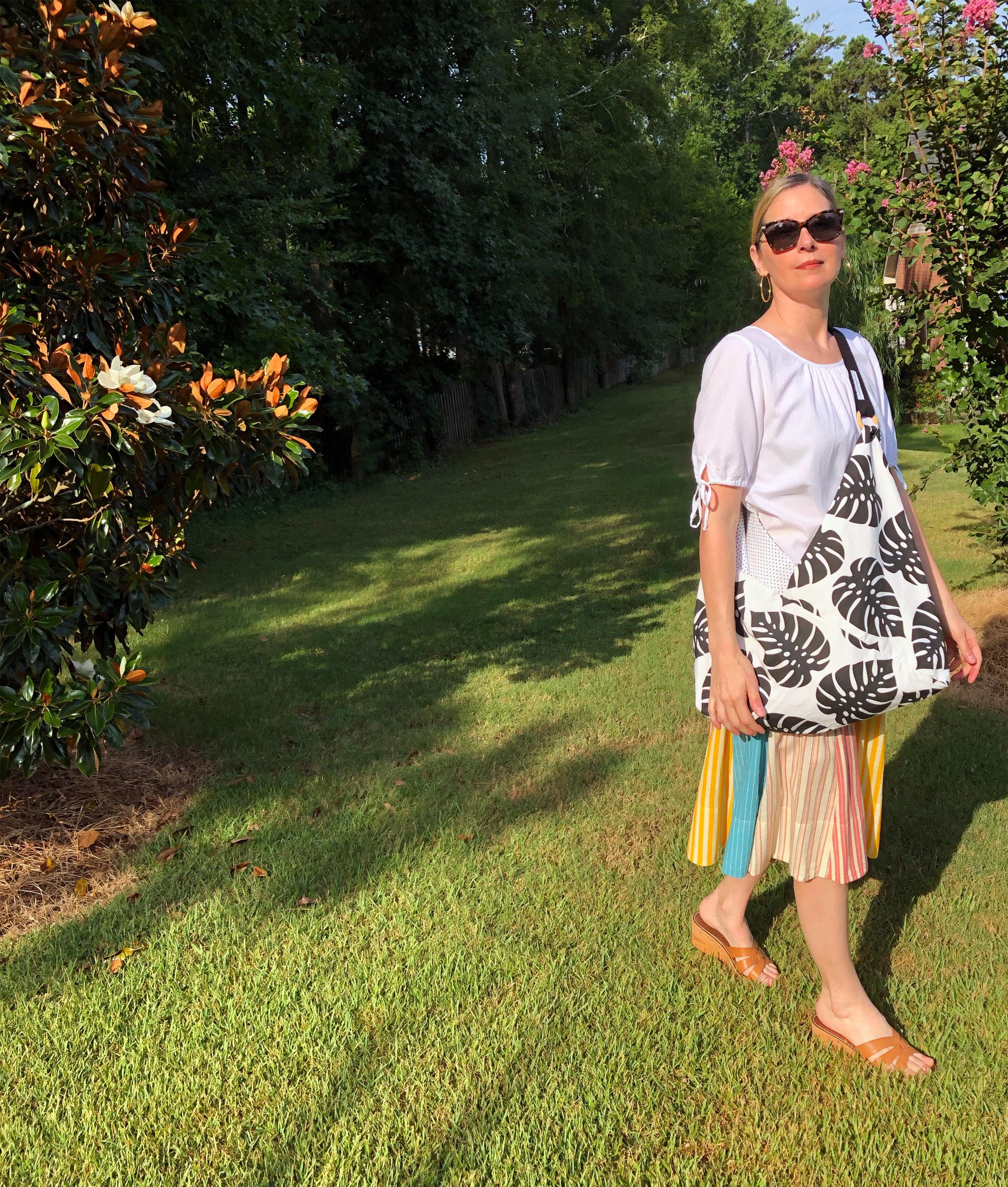 kim with bag 2.jpg