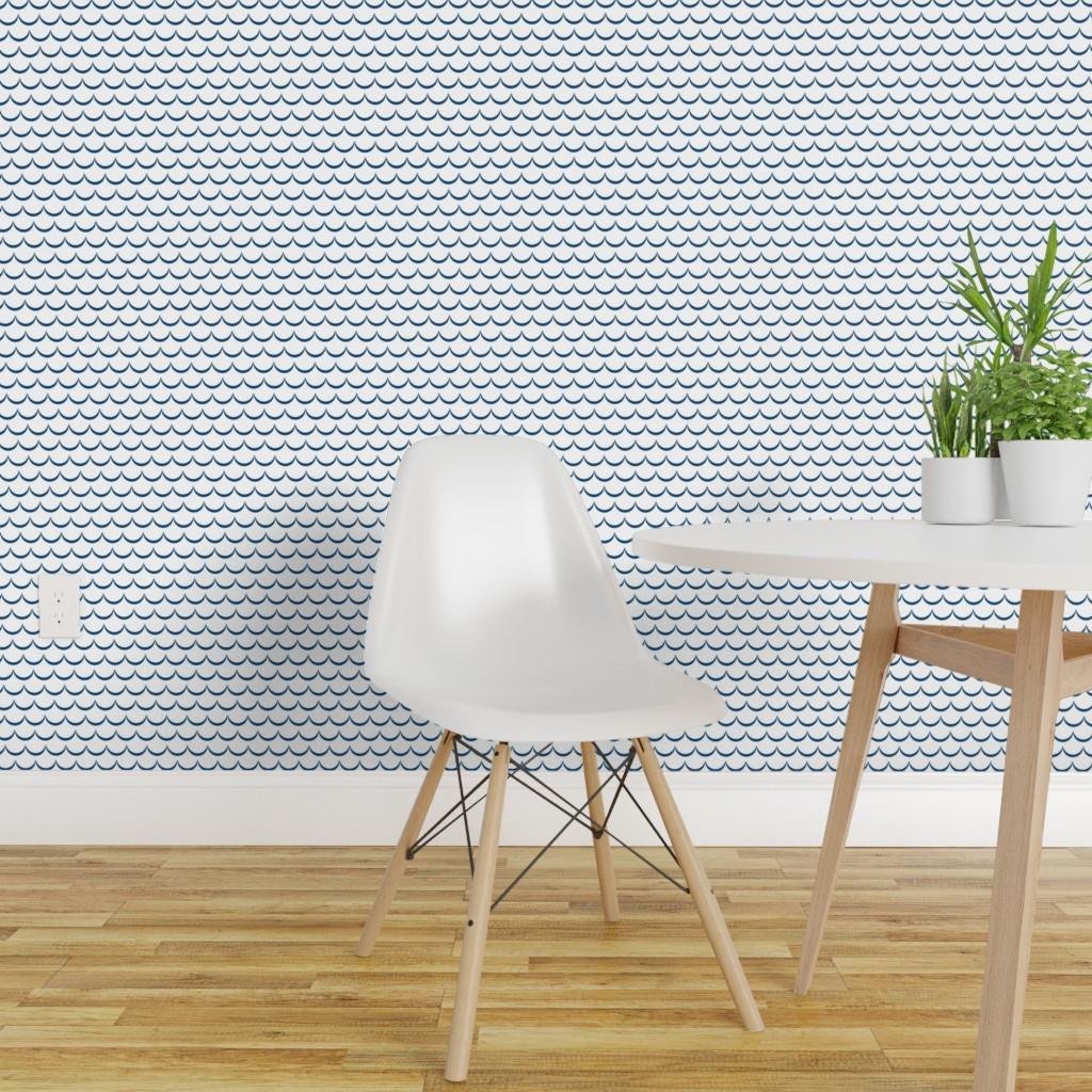 8886951-wallpaper_isobarchair-l.jpg