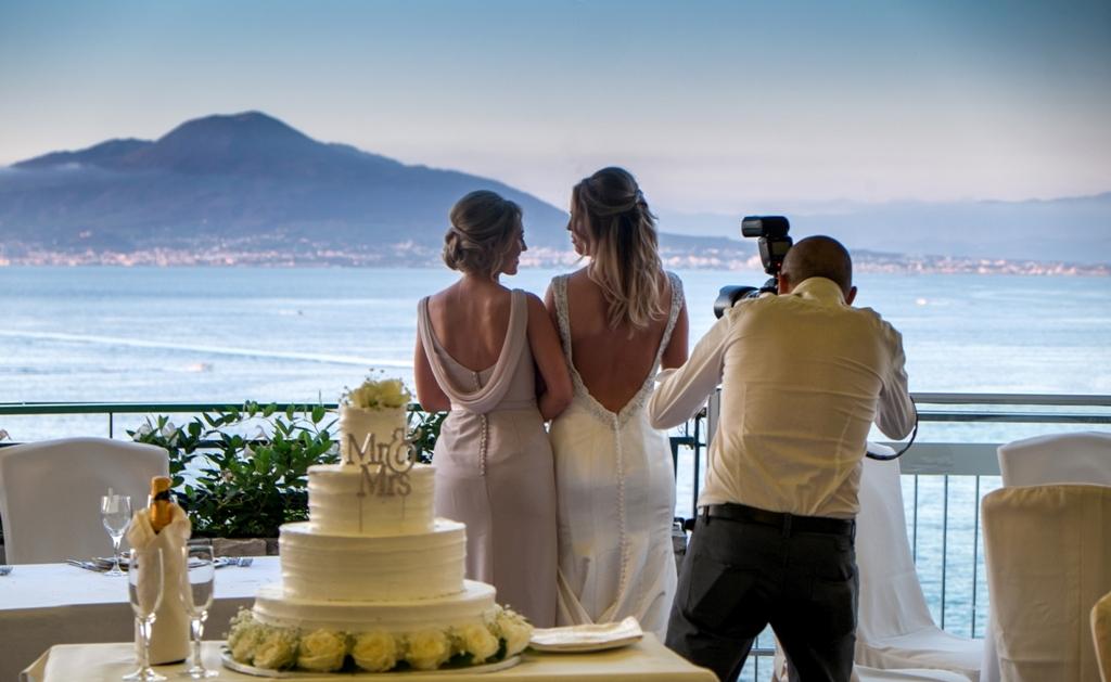 wedding-in-sorrento.jpg