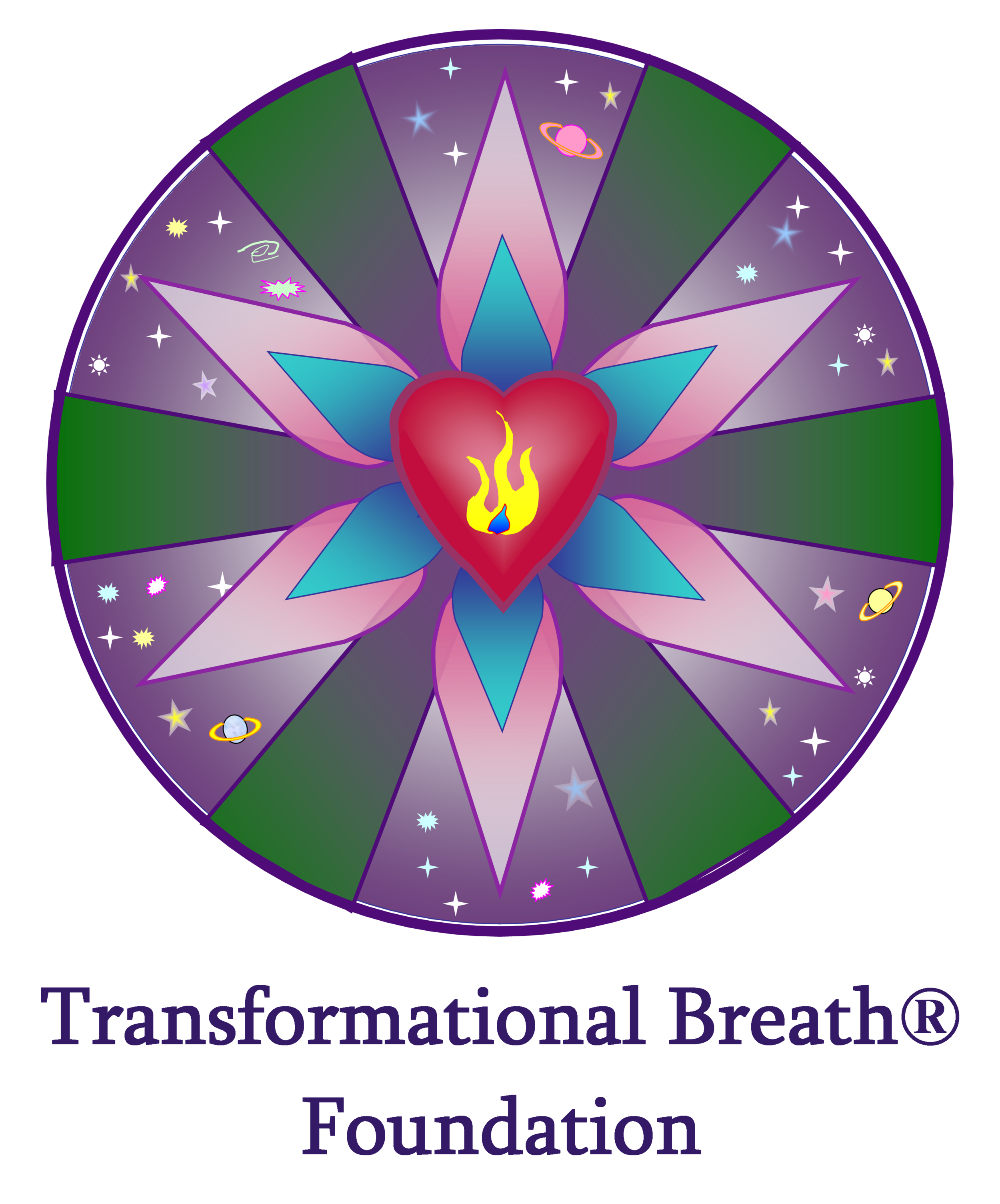 breath-logo-words-trans-large.png