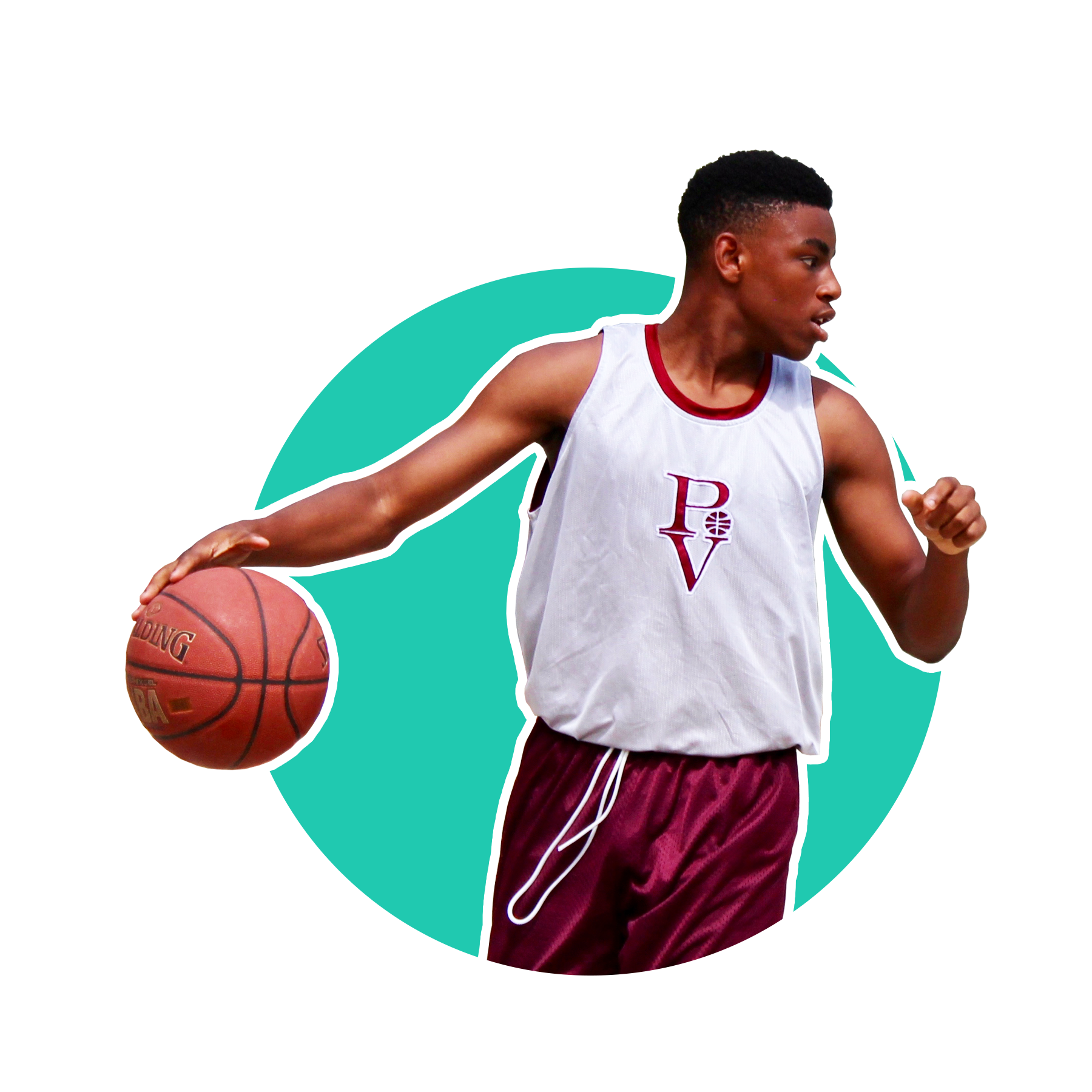 SCTC website custom graphics - basketball boy.png