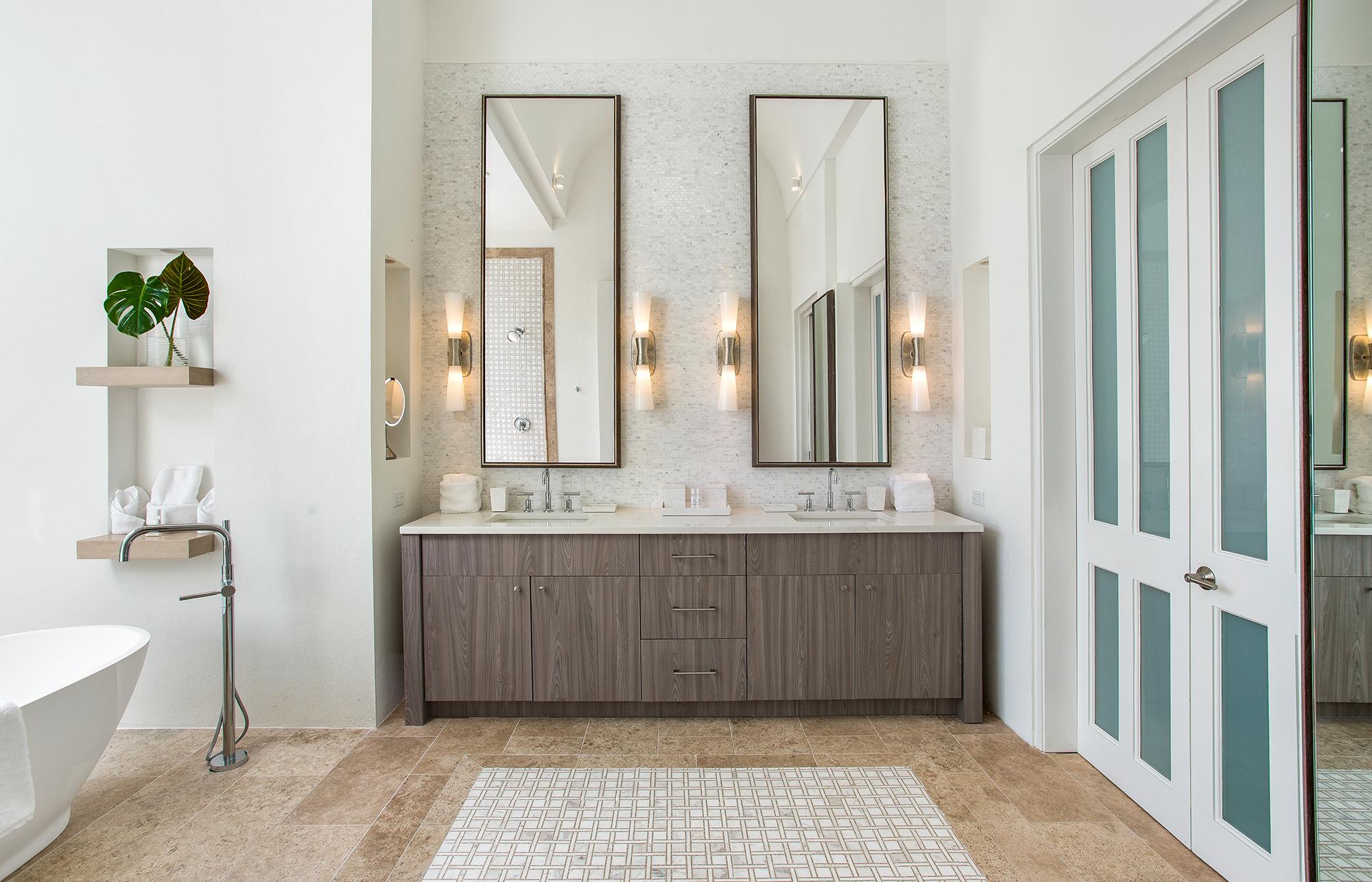 LongBay_0025_LongBay_0019_Bathroom 4.jpg