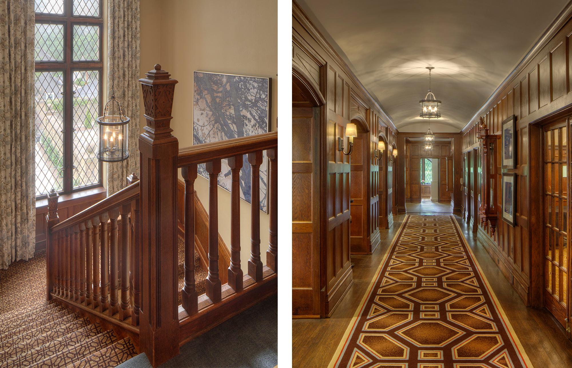 Granville Inn_0006_Stair_carpet.jpg