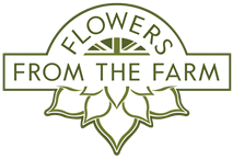 flowers farm logo small.png