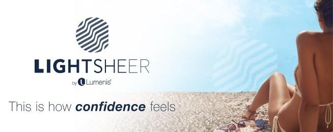 LightSheer%2BBanner.jpg