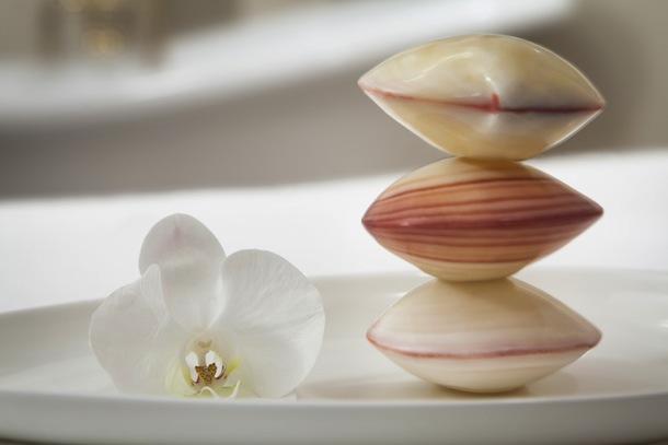 Lava Shell 5.jpg