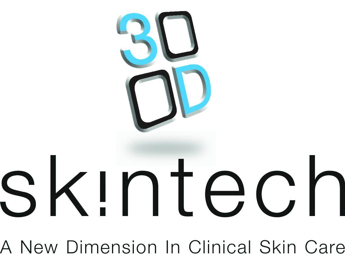 3d-skintech-above-2.jpg