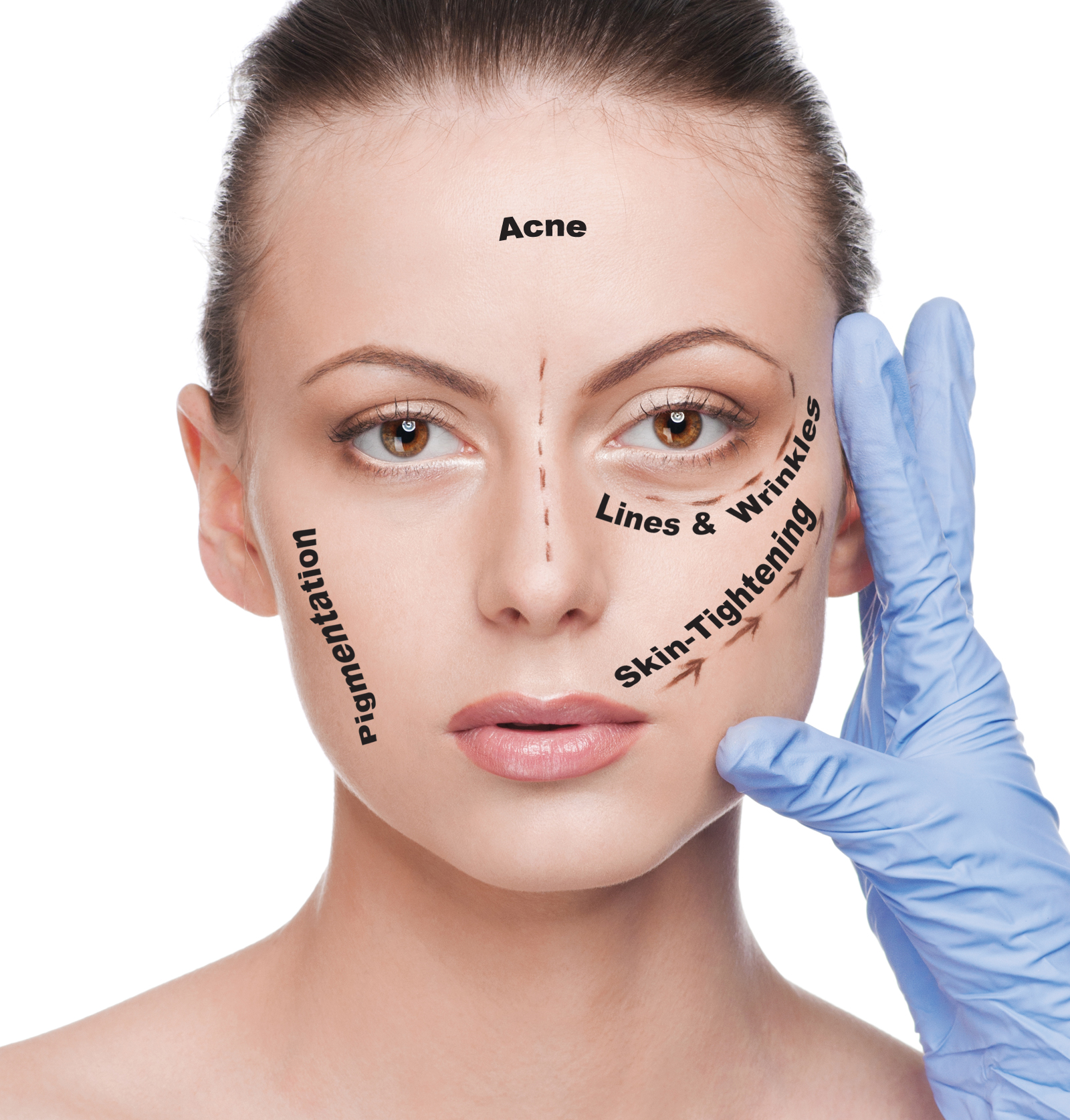 Skintech-Face-2.jpg
