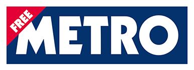 metroreadershipdistrubutiondata_6420.jpg