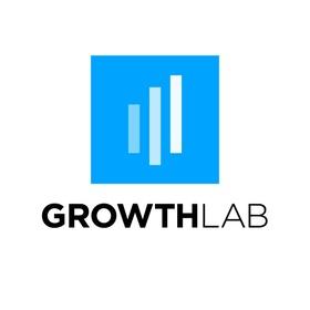 GrowthLab logo copy.jpg