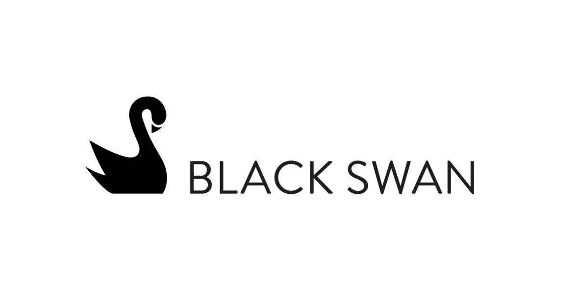 Black Swan Data copy.png